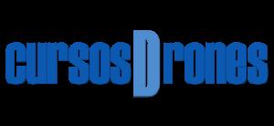 Curso Profesional de Drones Ofrecemos una amplia oferta formativa para dar respuesta a un entorno profesional en continua evolución