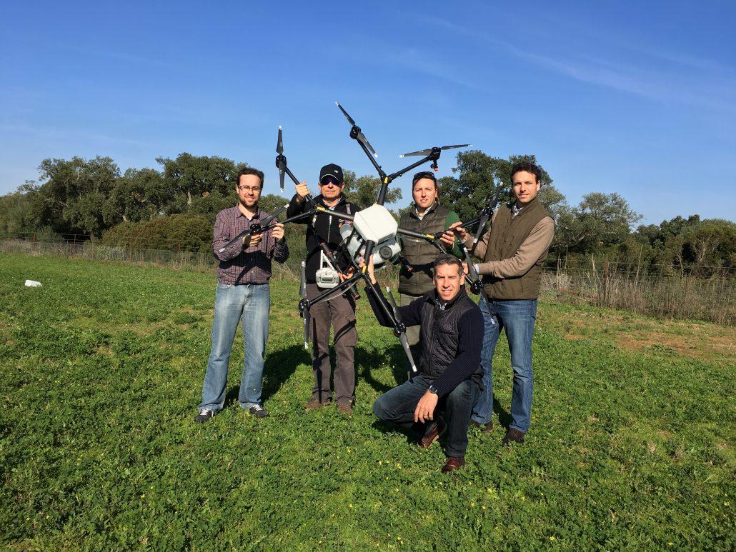demo-uso-drones-en-acricultura