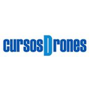 cursos-drones