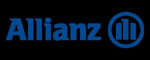 Allianz-CursosDrones