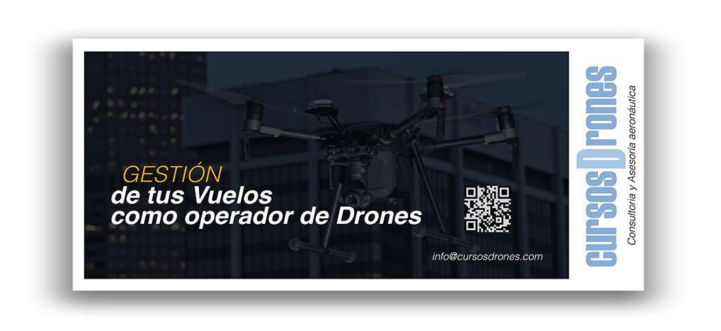 gestión-de-tus-vuelos-como-operador-de-drones