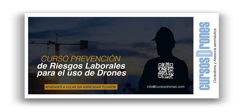 curso-prevención-de-riesgos-laborales-para-el-uso-de-drones