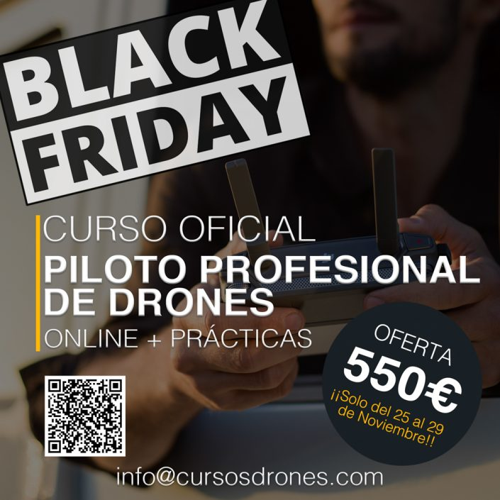 OFERTA BLACK FRIDAY insta 2019