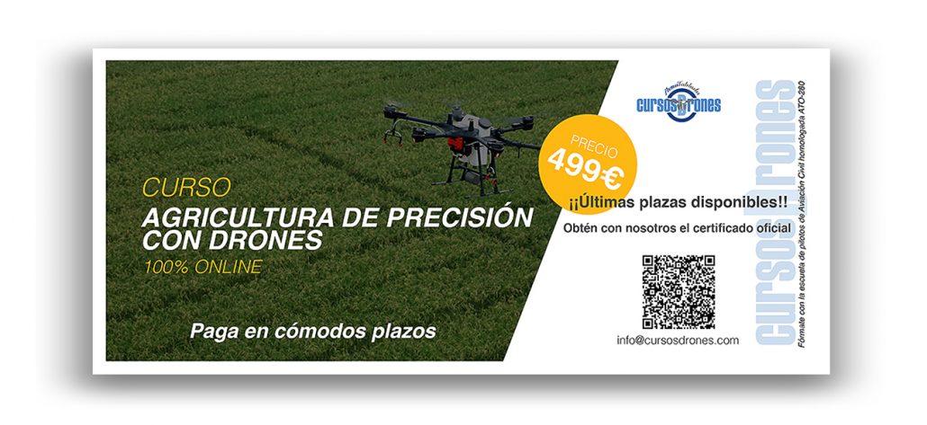 curso-agricultura-precisión-drones-sevilla