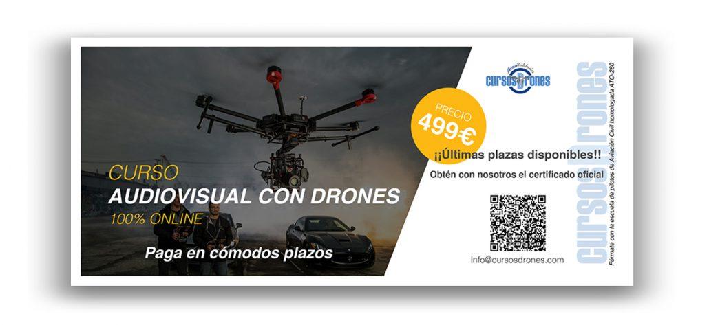 curso-audiovisual-drones-online-sevilla