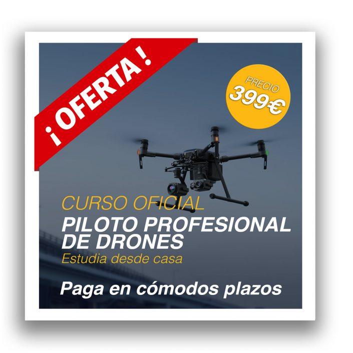 oferta-curso-oficial-piloto-drones-aesa