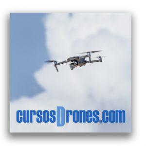 horas-de-vuelo-drone-dji-sevilla