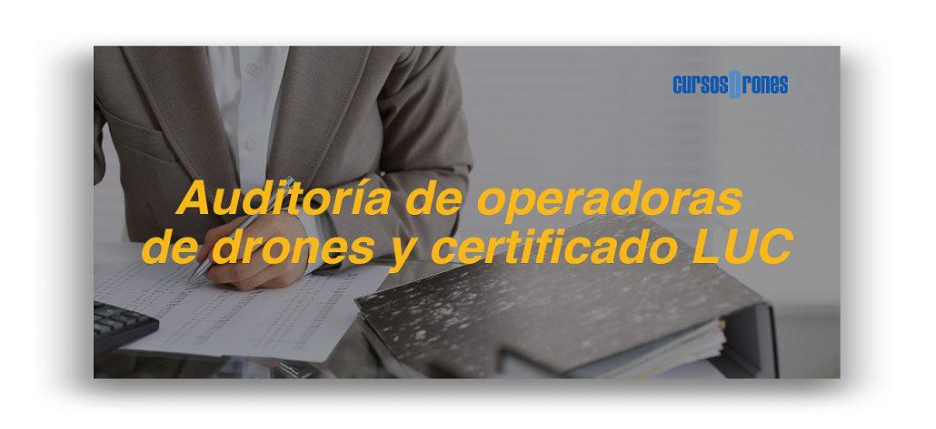 certificado-0perador-certificado-luc