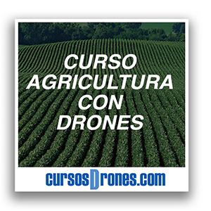 curso-agricultura-drones