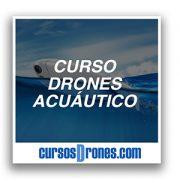 CURSO-DRONES-ACUÁTICOS