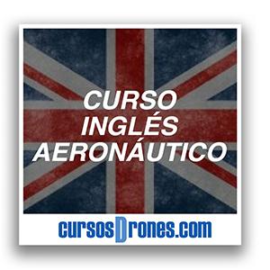 curso-ingles-aeronautico