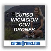 curso-iniciación-drones-dji
