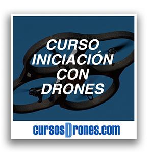 CURSO-INICIACION-DRONES