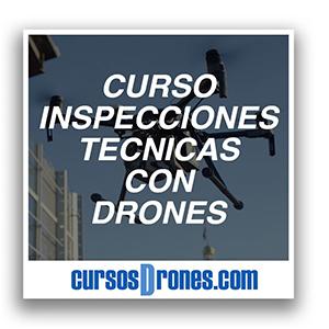 curso-inspecciones-técnicas-drones