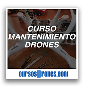 curso-mantenimiento-drones-dji