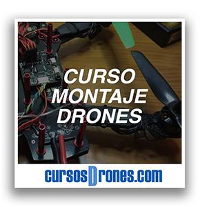 CURSO-MONTAJE-DRONES