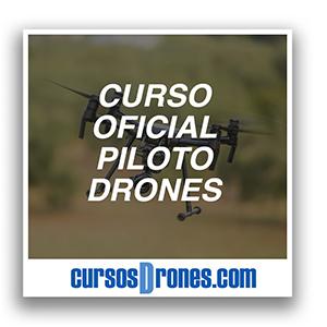 curso-oficial-piloto-drone-sevilla