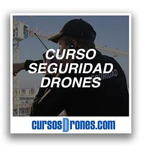 CURSO-SEGURIDAD-DRONES
