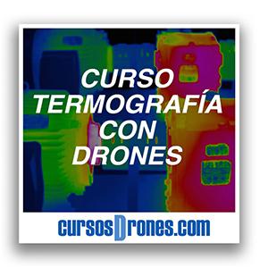 curso-termografía-drones