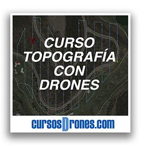 curso-topografía-con-drones