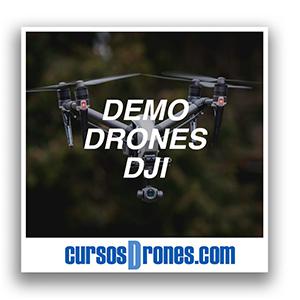 DEMO-DRNES-DJI