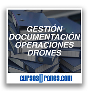 GESTION-DOCUMENTACION-OPERACIONES-DRONES
