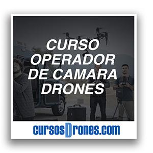 curso-operador-de -cámara-drones