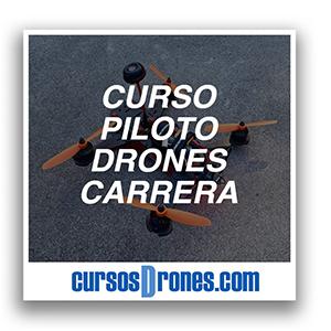curso-piloto-drones-carreras