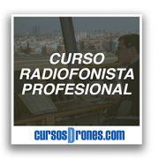 curso-radiofonista-profesional-drones-aesa