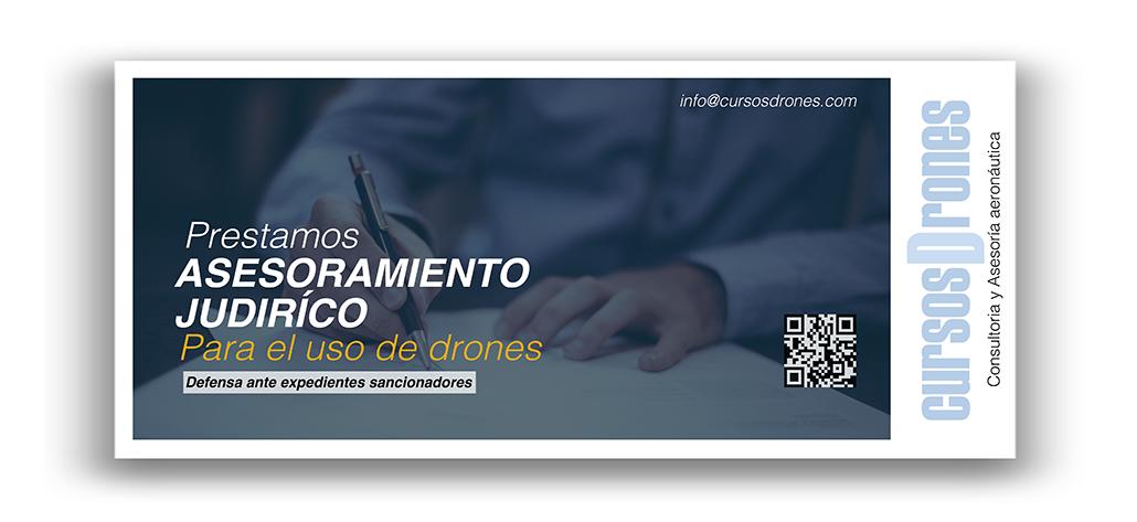 asesoramiento-judirico-para-el-uso-de-drones