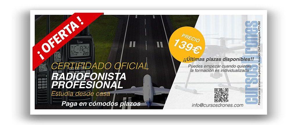 https://www.cursosdrones.com/wp-content/uploads/2020/04/cerificado-radiofonista-profesional-aesa.jpg