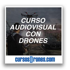 curso-audiovisual-con-drones