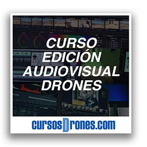 curso-audiovisuales-con-drones