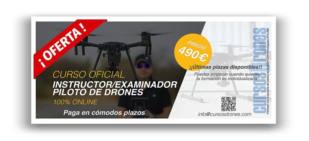 curso-oficial-instructor-examinador-piloto-de-drones