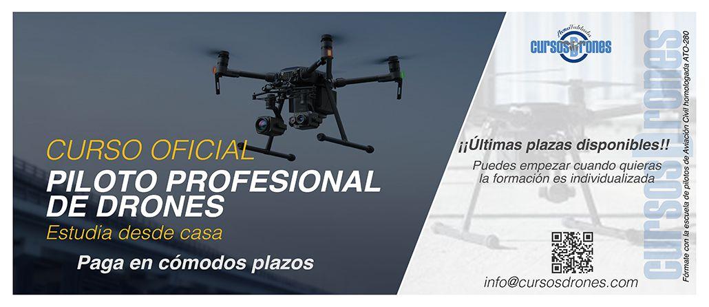 curso-oficial-piloto-de-drones-en-sevilla