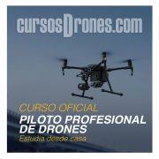 curso-oficial-piloto-profecional-de-drones-aesa