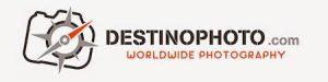 solicitar-informacion-destinophoto-cursos-drones