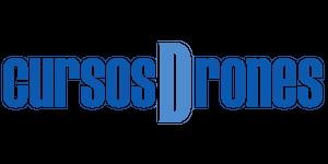 logo-cursos-drones