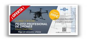 oferta-curso-oficial-piloto-profesional-de-drones-399€