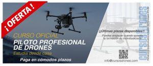 oferta-curso-piloto-de-drones-cursosdrones.jpg