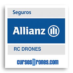oferta-seguro-allianz-rc-drones