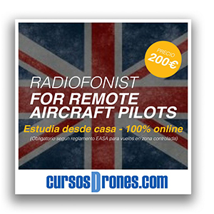radiofonist-for-remote