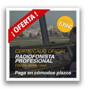 certificado-radiofonista-cursos-drones-sevilla