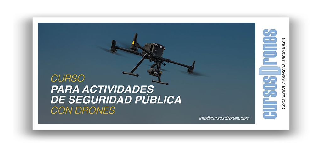 curso-de-drones-seguridad-pública