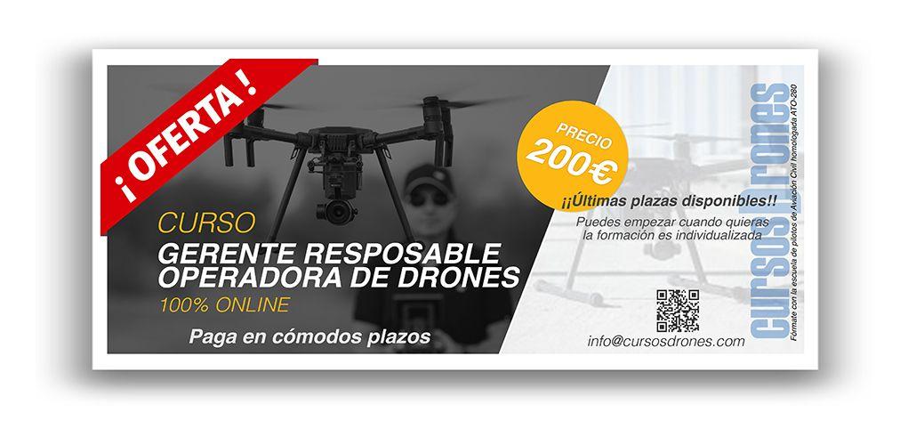 curso-gerente-resposable-operadora-de-drones-aesa