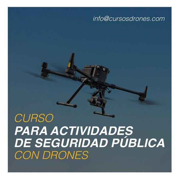 curso-para-actividades-de-seguridad-pública-con-drones