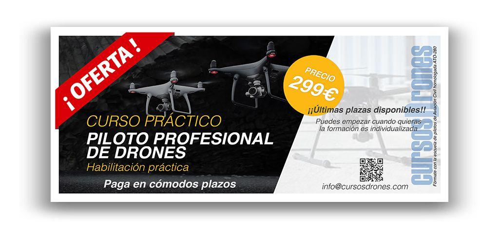curso-practico-piloto-profesional-de-drones-aesa
