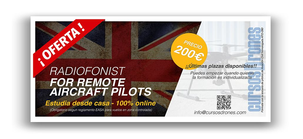radiofonist-for-remote-aircraft-pilots