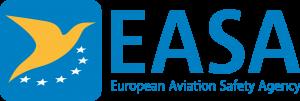 EASA_Logo_cursosdrones