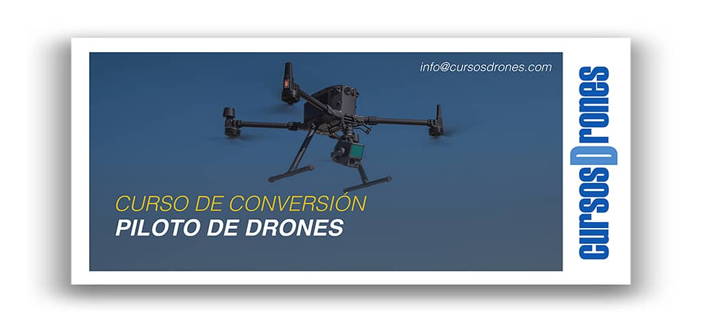 curso_de_conversion_piloto_de_drones